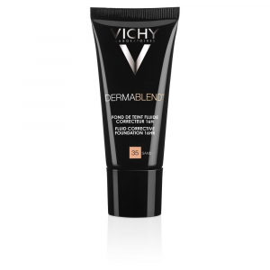 VICHY Dermablend Make-Up 35 Sand 30 ml
