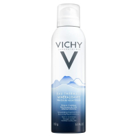 VICHY Eau Thermal - termální voda 150 ml