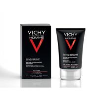 VICHY Homme Balzám po holení pro citlivou pleť 75 ml
