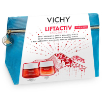 VICHY Liftactiv Specialist Dárková sada