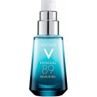VICHY Minéral 89 péče o oční okolí 15 ml