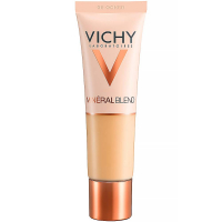 VICHY Minéralblend Make-Up FdT 06 Dune 30 ml