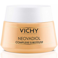 VICHY Neovadiol Compensating Complex Denní krém pro suchou pleť 50 ml