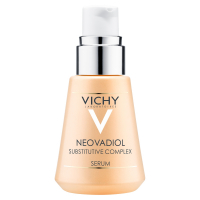VICHY Neovadiol Compensating Complex Pokrokové remodelační sérum 30 ml