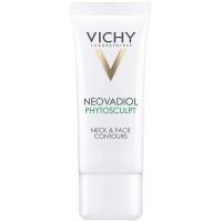 VICHY Neovadiol Phytosculpt krém 50 ml
