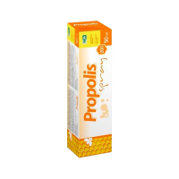 VIRDE Propolis spray 50 ml