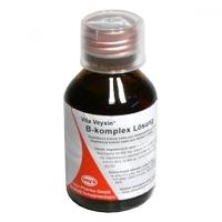 VEYX Vita Veyxin B-komplex 100 ml