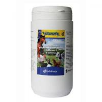 Vitamix SE 1 kg a.u.v.