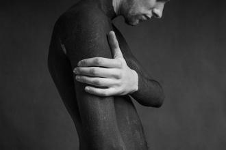 Vitiligo: Vraťte své pokožce přirozenou barvu