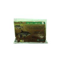 Vnadící směs Cejn/bílá ryba 1 kg