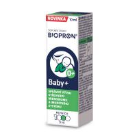 WALMARK Biopron Baby+ 10 ml