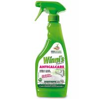 WINNI´S Anticalcare Spray Proti vodnímu kameni 500 ml