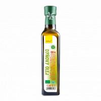 WOLFBERRY Dýňový olej BIO 250 ml