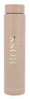 HUGO BOSS Boss The Scent For Her Sprchový gel 200 ml
