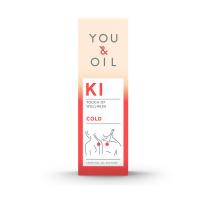 YOU & OIL KI Bioaktivní směs Nachlazení 5 ml
