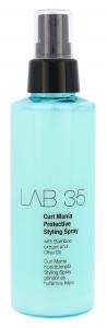 KALLOS Cosmetics Lab 35 Pro podporu vln Curl Mania 150 ml