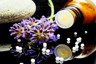 Zájem o homeopatii roste, pacienti hledají šetrnou léčbu