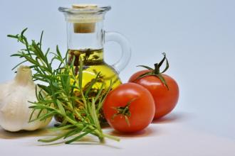 Zázračné vlastnosti olivového oleje