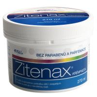 ZITENAX na opruzeniny krémpasta 270 ml
